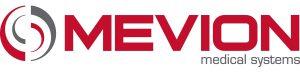 logo_mevion